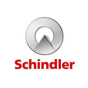 Referenz: Schindler Group