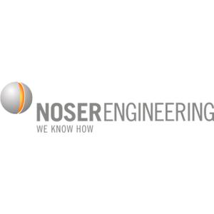 Referenz: Noser Engineering AG