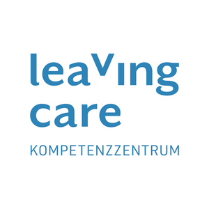 Referenz: leaving care