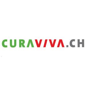 Referenz: CURAVIVA Schweiz