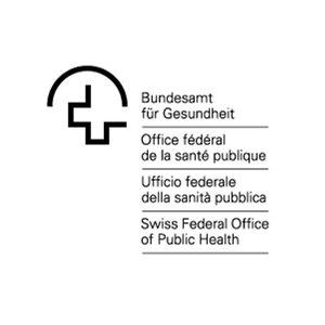 Referenz: Bundesamt für Gesundheit