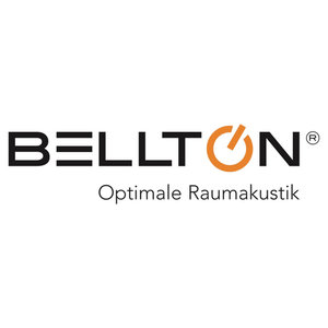 Referenz: Bellton AG