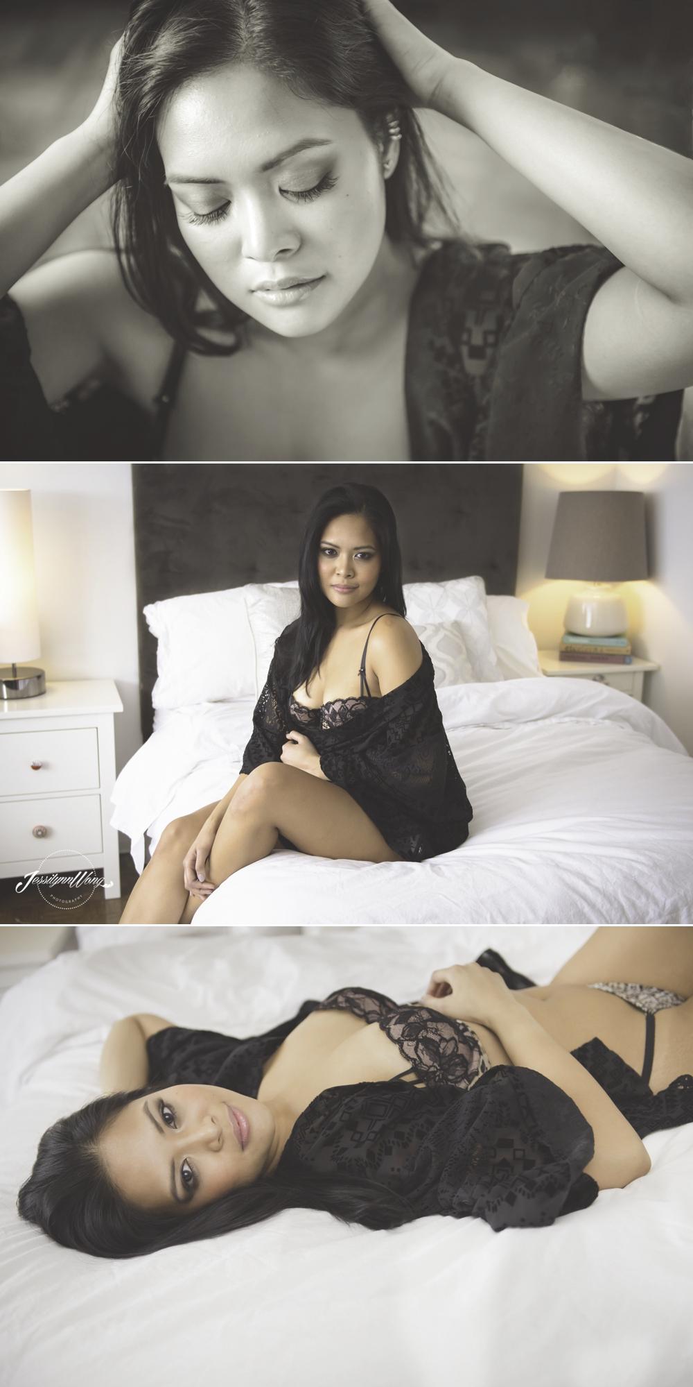 Jessilynn+Wong+Photography+-+Toronto+Boudoir+Photography+Shiela (1).jpg