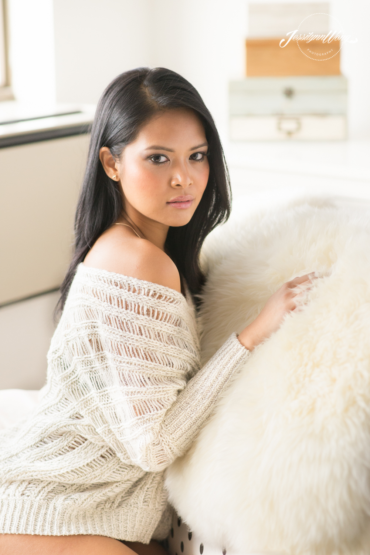 Jessilynn Wong Photography - Toronto Boudoir Shiela-0100.jpg