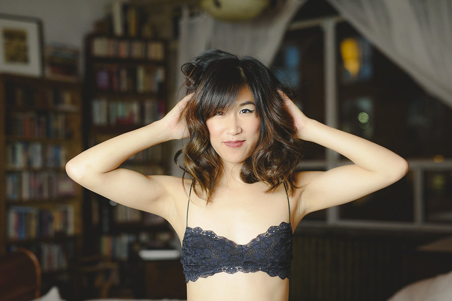 JessilynnWongPhotography-CandaceBoudoir-3990.jpg