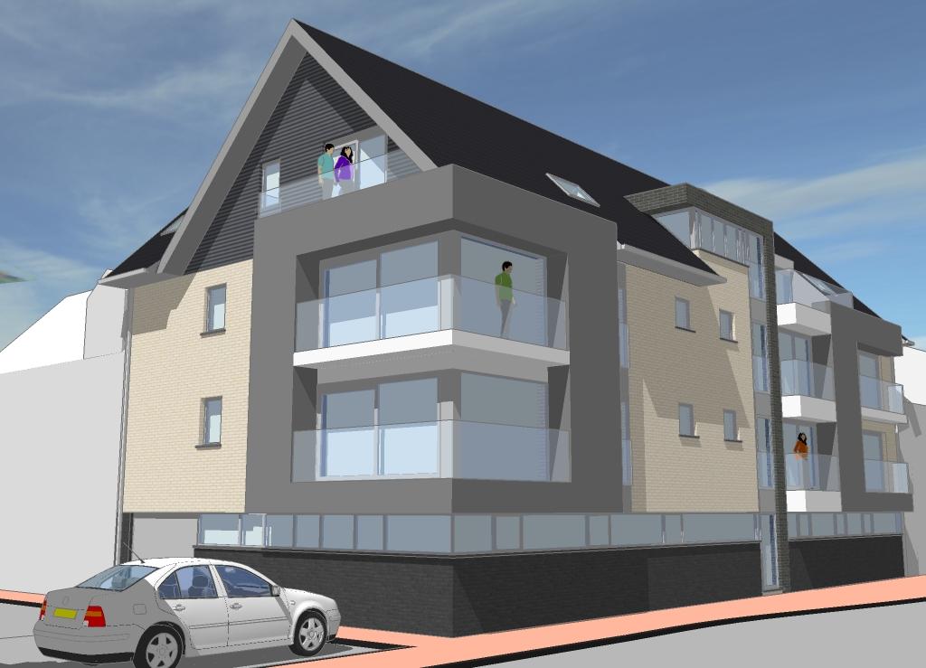 3D model Beuselinck zwarte dakpan 02.jpg