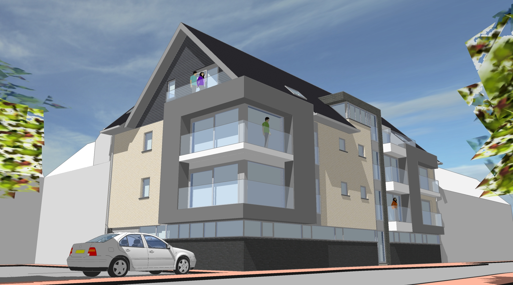 3D model Beuselinck zwarte dakpan 01.jpg