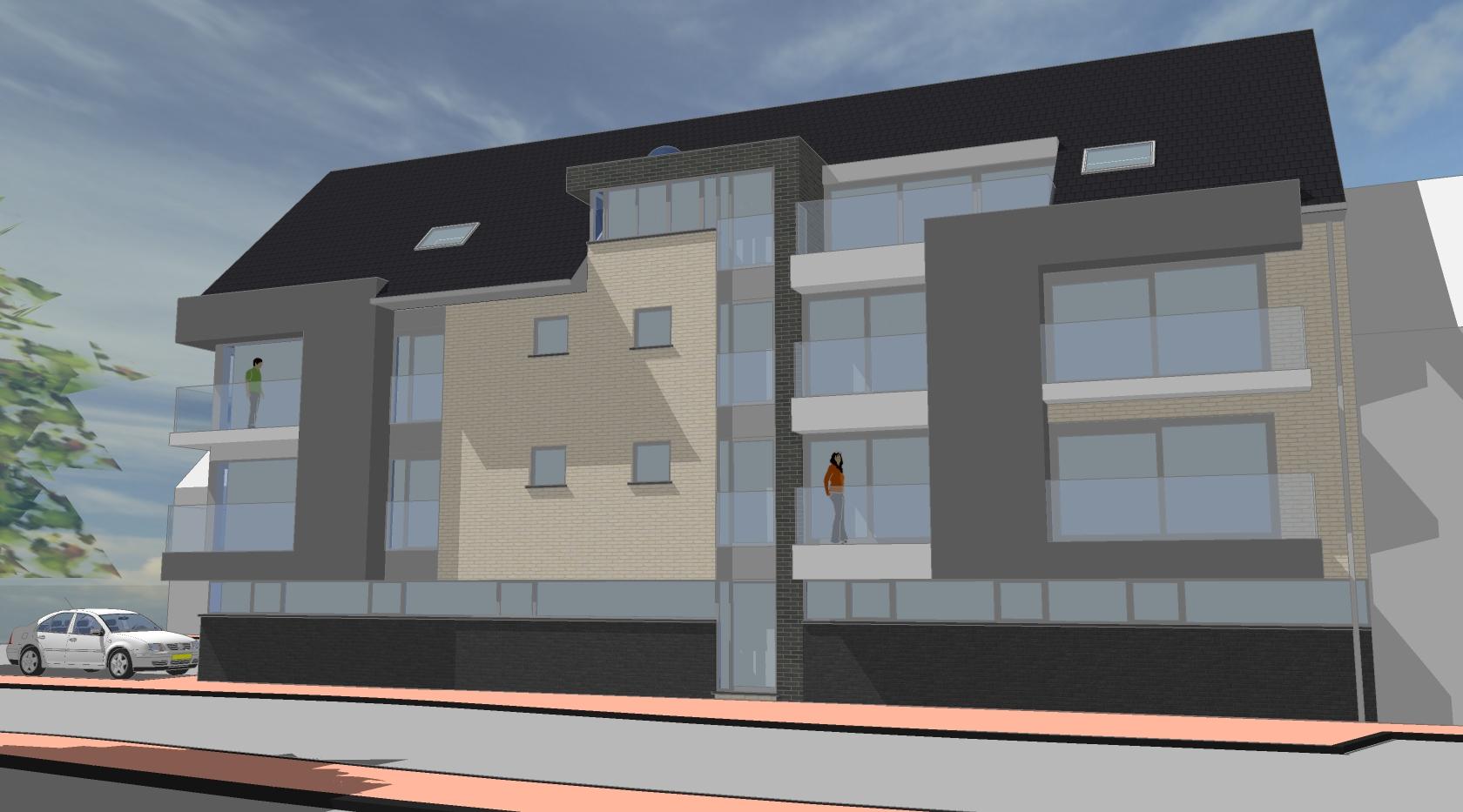 3D model Beuselinck zwarte dakpan 04.jpg