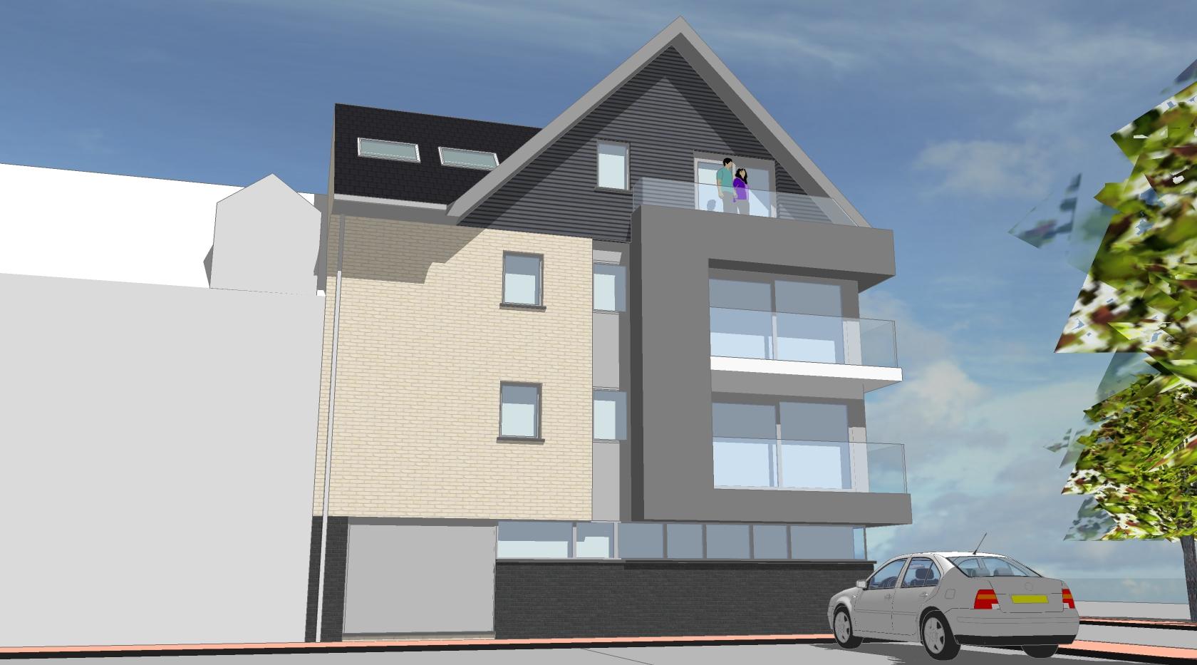 3D model Beuselinck zwarte dakpan 03.jpg