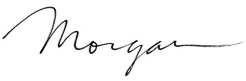 MorganSignatureLogo.jpg