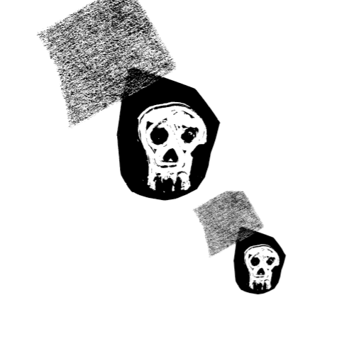 CHRISOLUX_SKULLZ.png