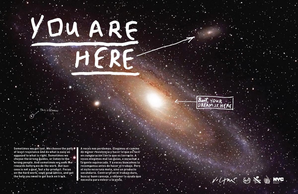 DOP-cosmos-victore.jpg