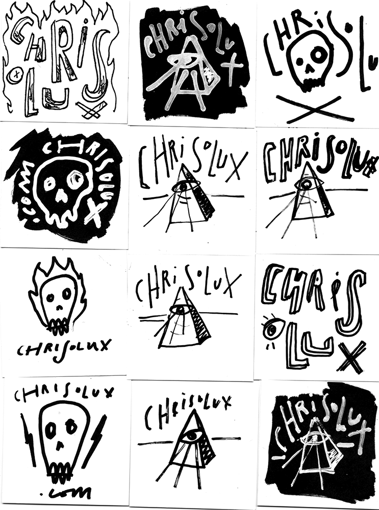 20141001_CHRISOLUX_CARDS.png
