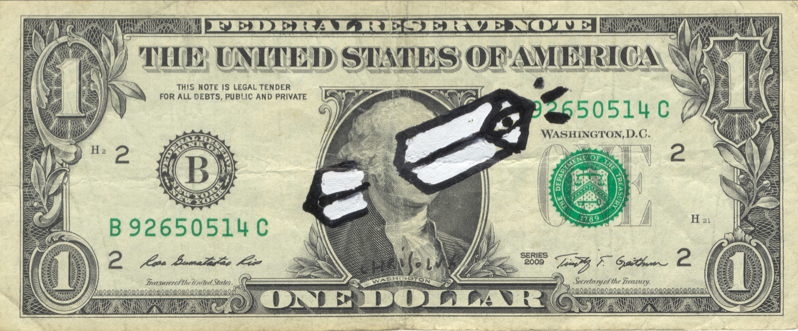 CHRISOLUX_DOLLAR_2.png