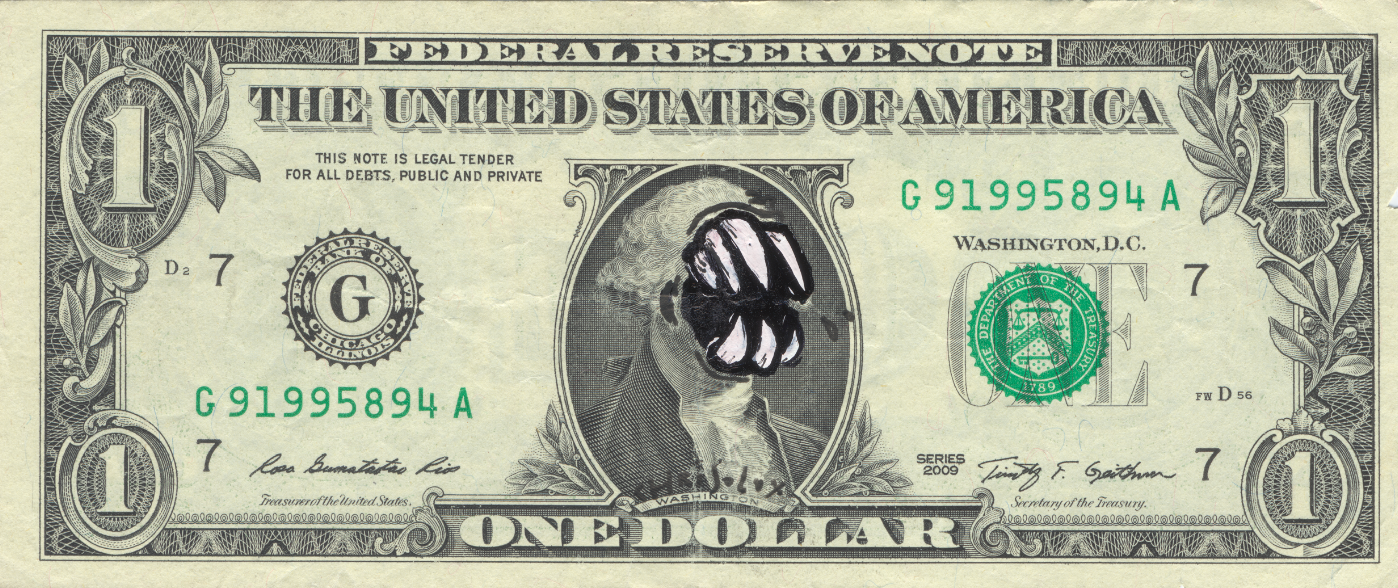 CHRISOLUX_DOLLAR_1.png