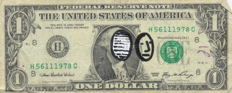 CHRISOLUX_DOLLAR_5.png