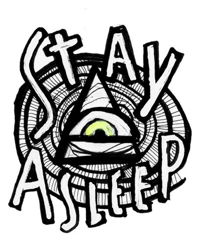 uglydangerous_asleep.png