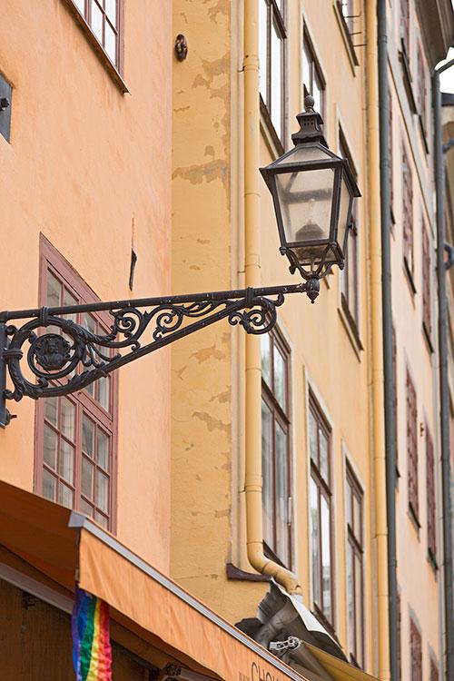 Stortorget, Stockholm 2014