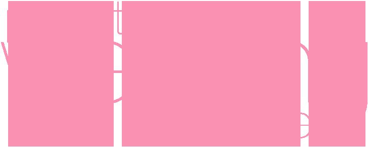 pwg-logo_v2.png
