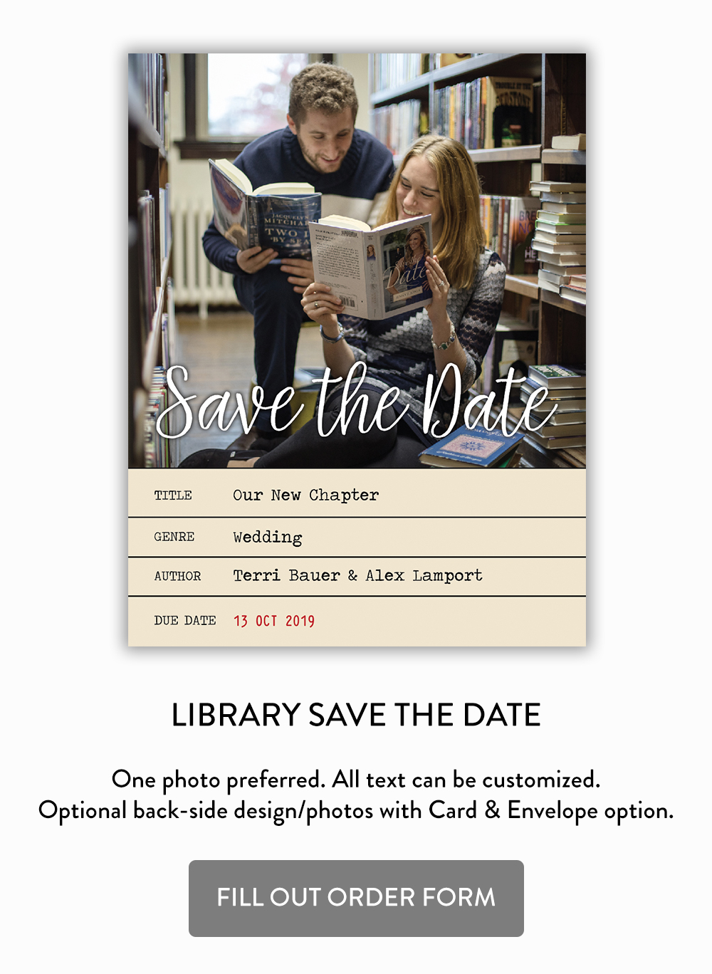 Library-SavetheDate.jpg