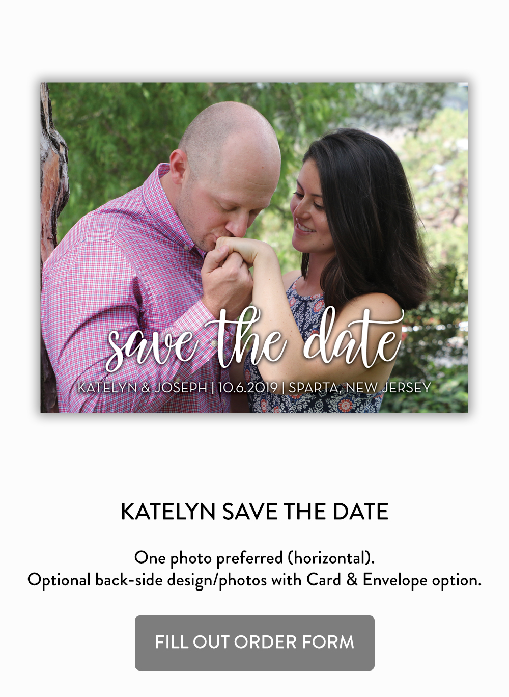 Katelyn_SavetheDate.jpg