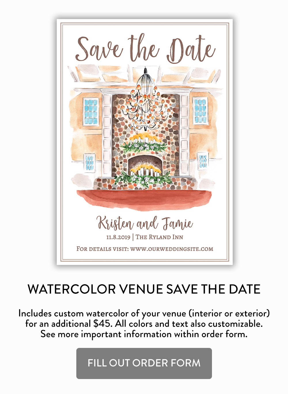 WatercolorVenue_SavetheDate.jpg