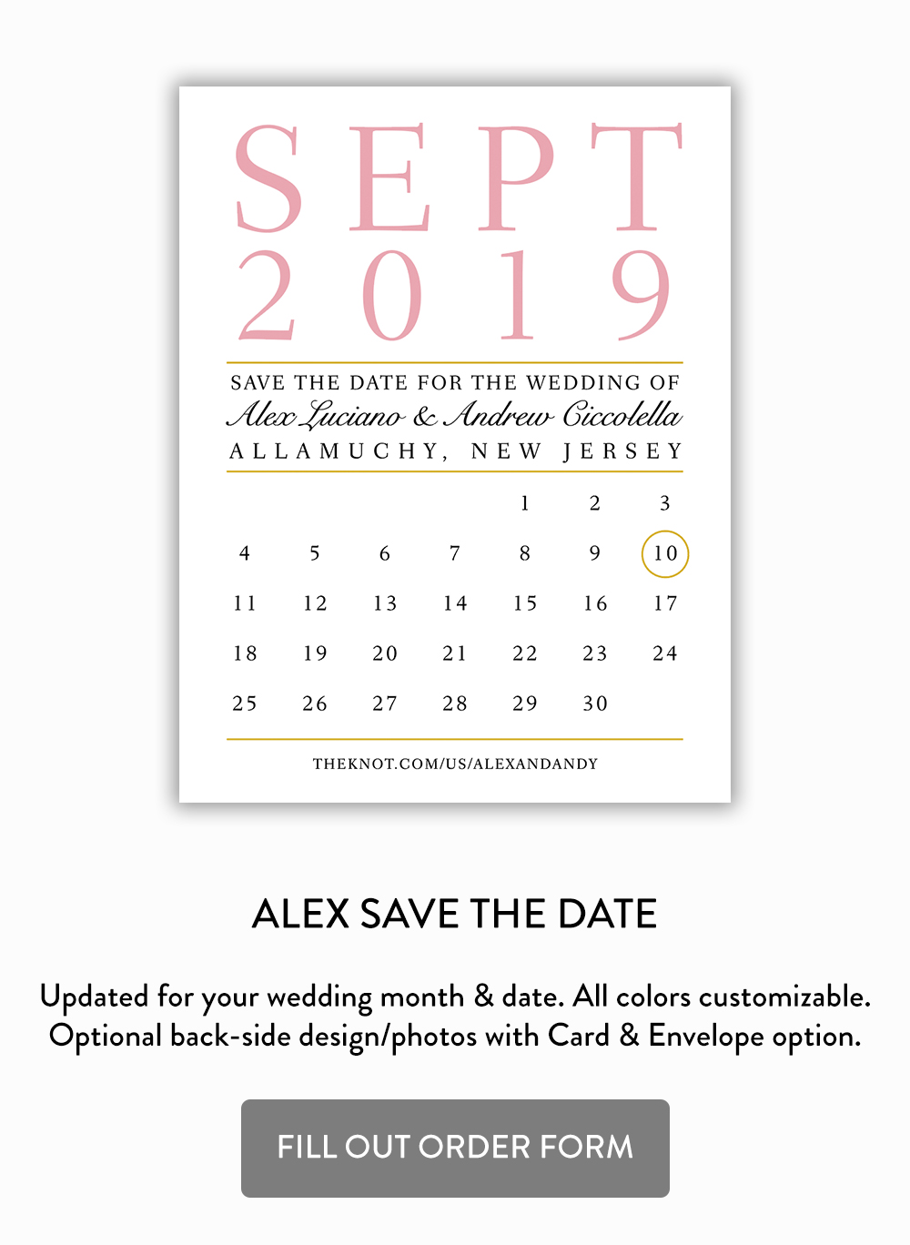 Alex-SaveTheDate.jpg