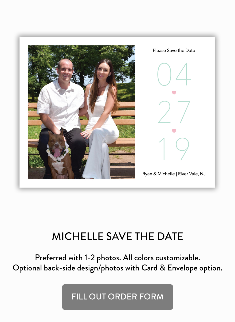 Michelle-SavetheDate.jpg