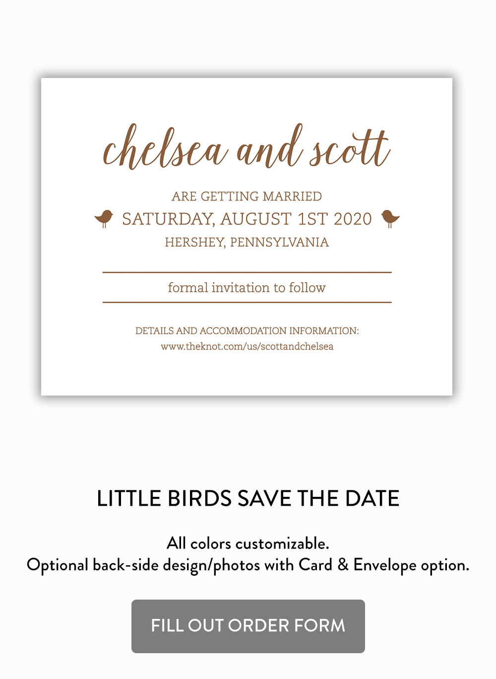 LittleBirds_SavetheDate.jpg