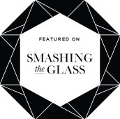 SmashingtheGlass.png
