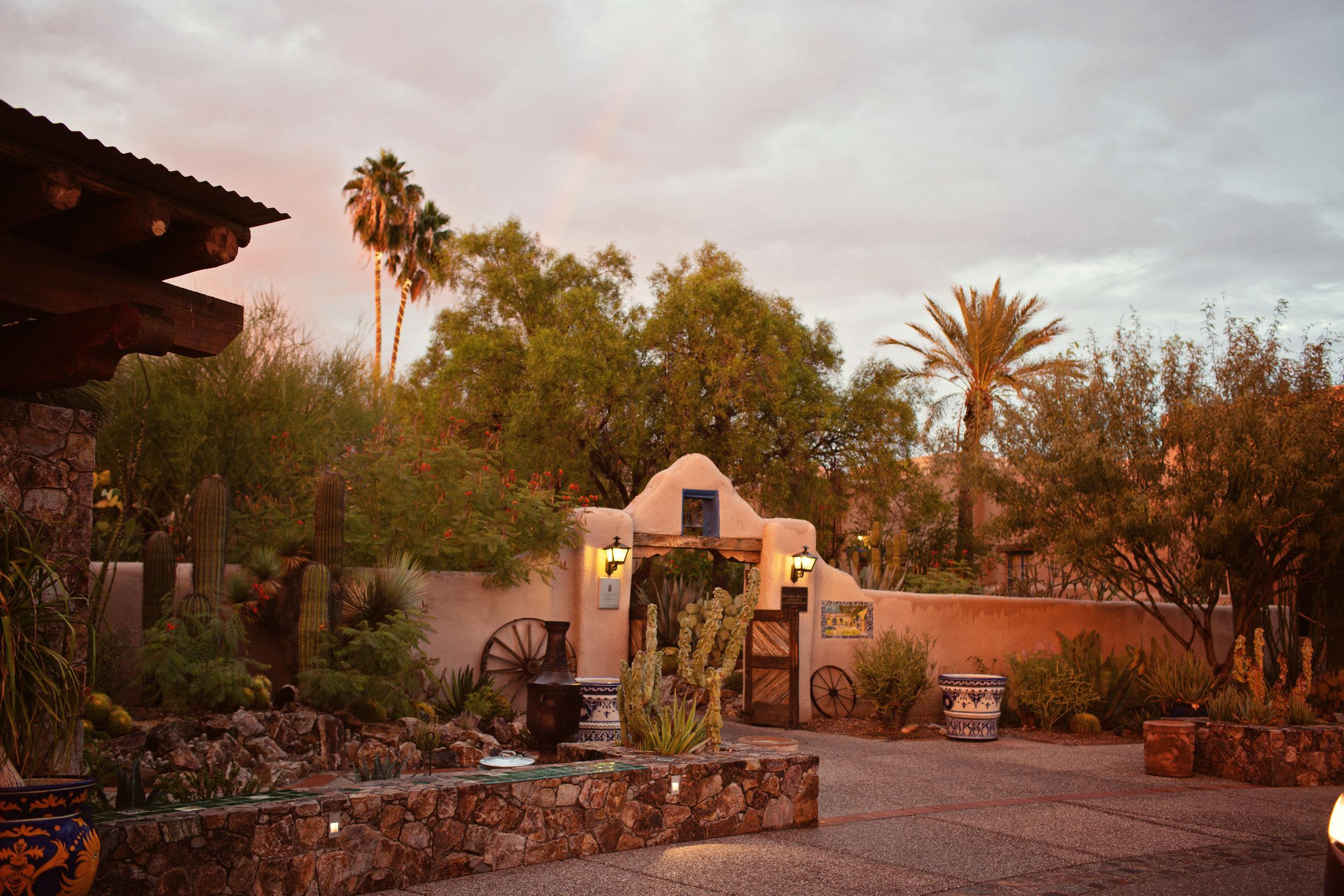 Tucson_Hacienda.jpg