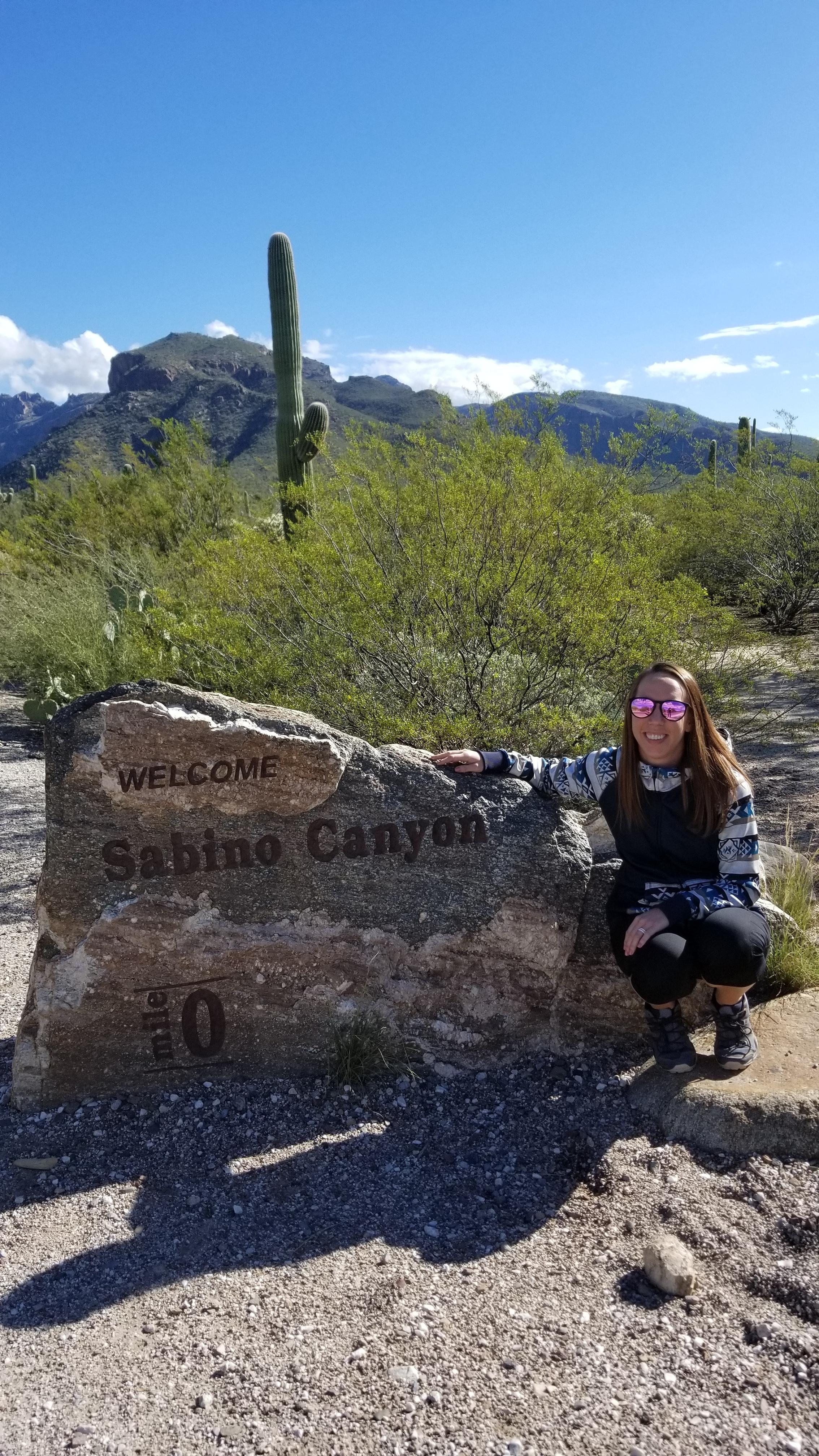 Tucson_Hike.jpg