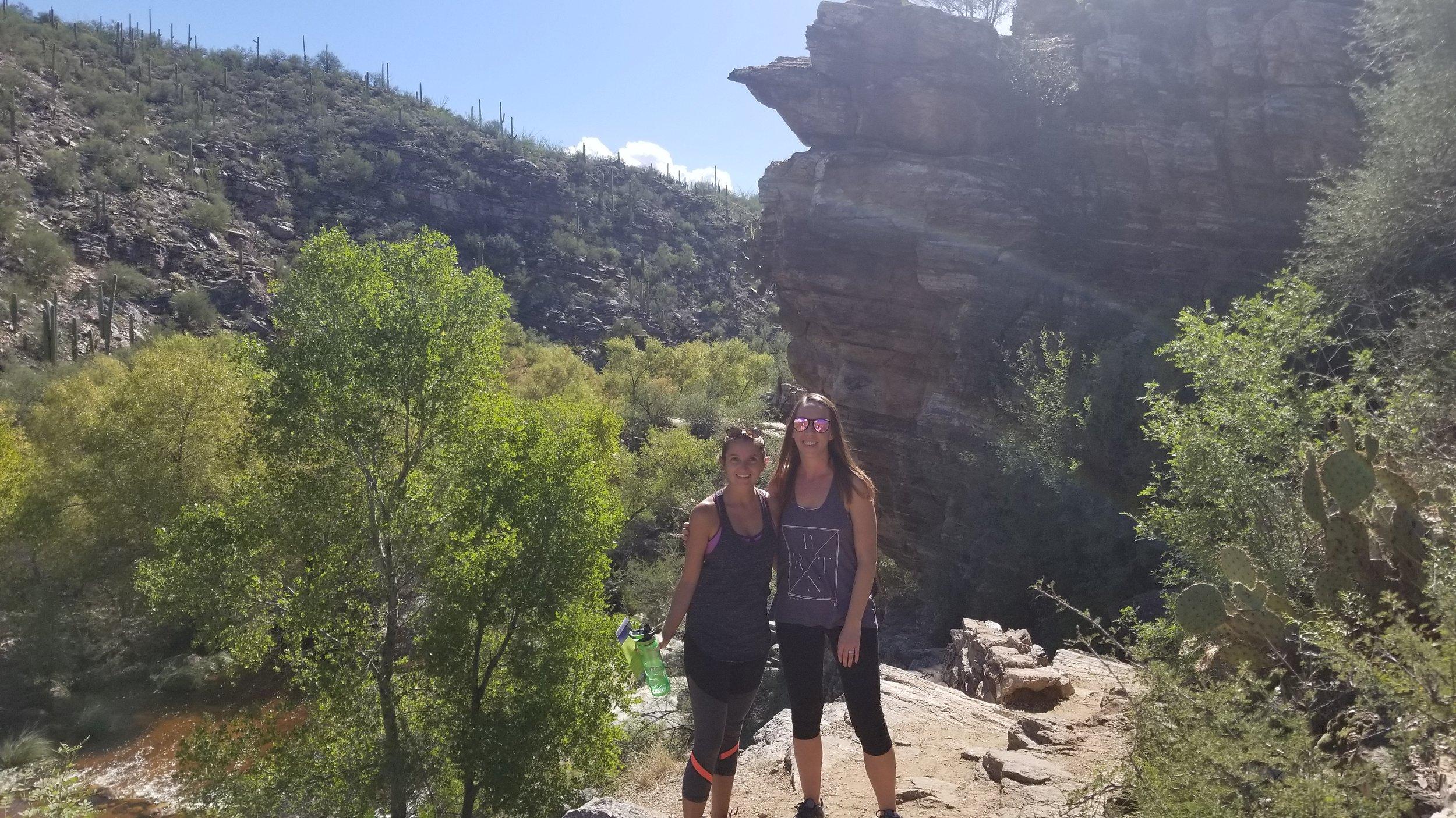 Tucson_HikeKatlinSara.jpg