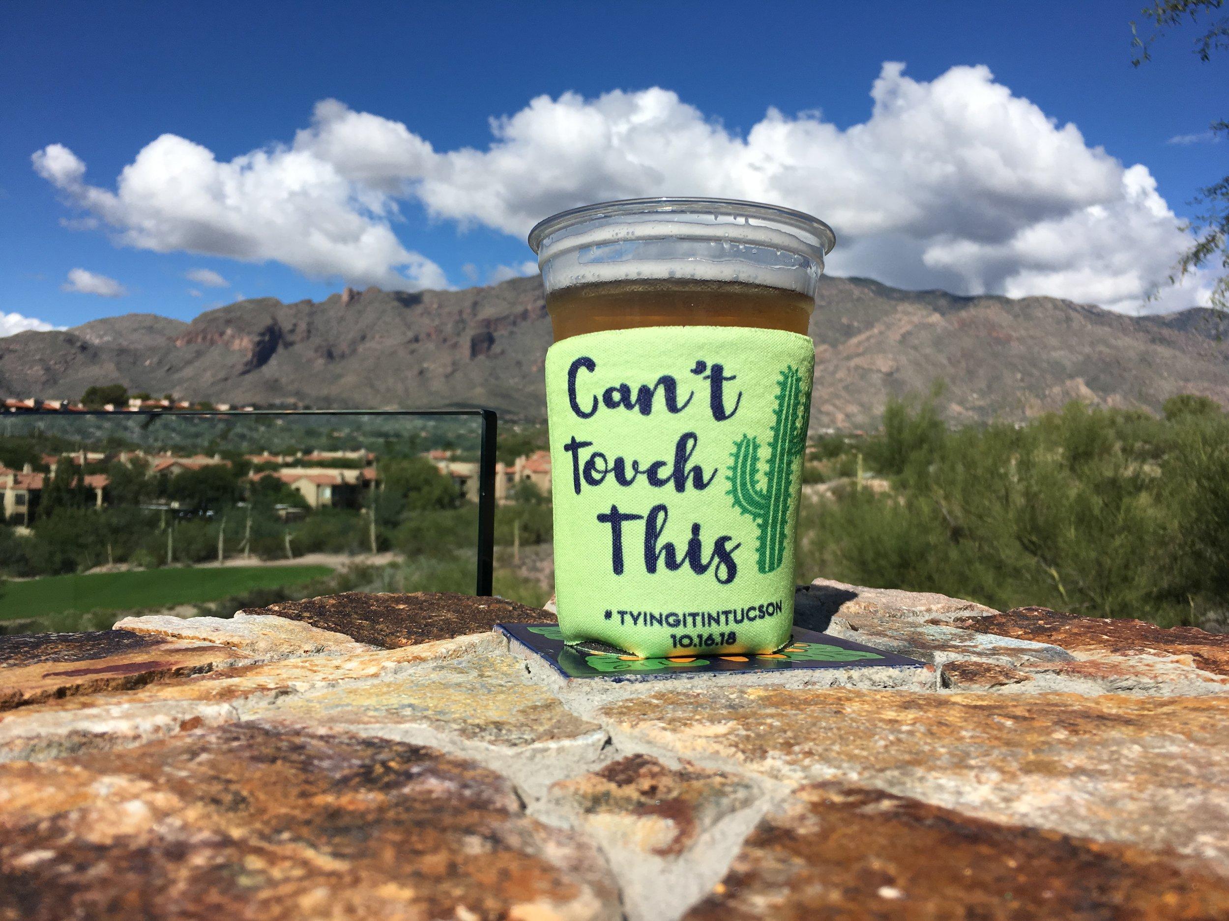 Tucson_CanCooler2.JPG