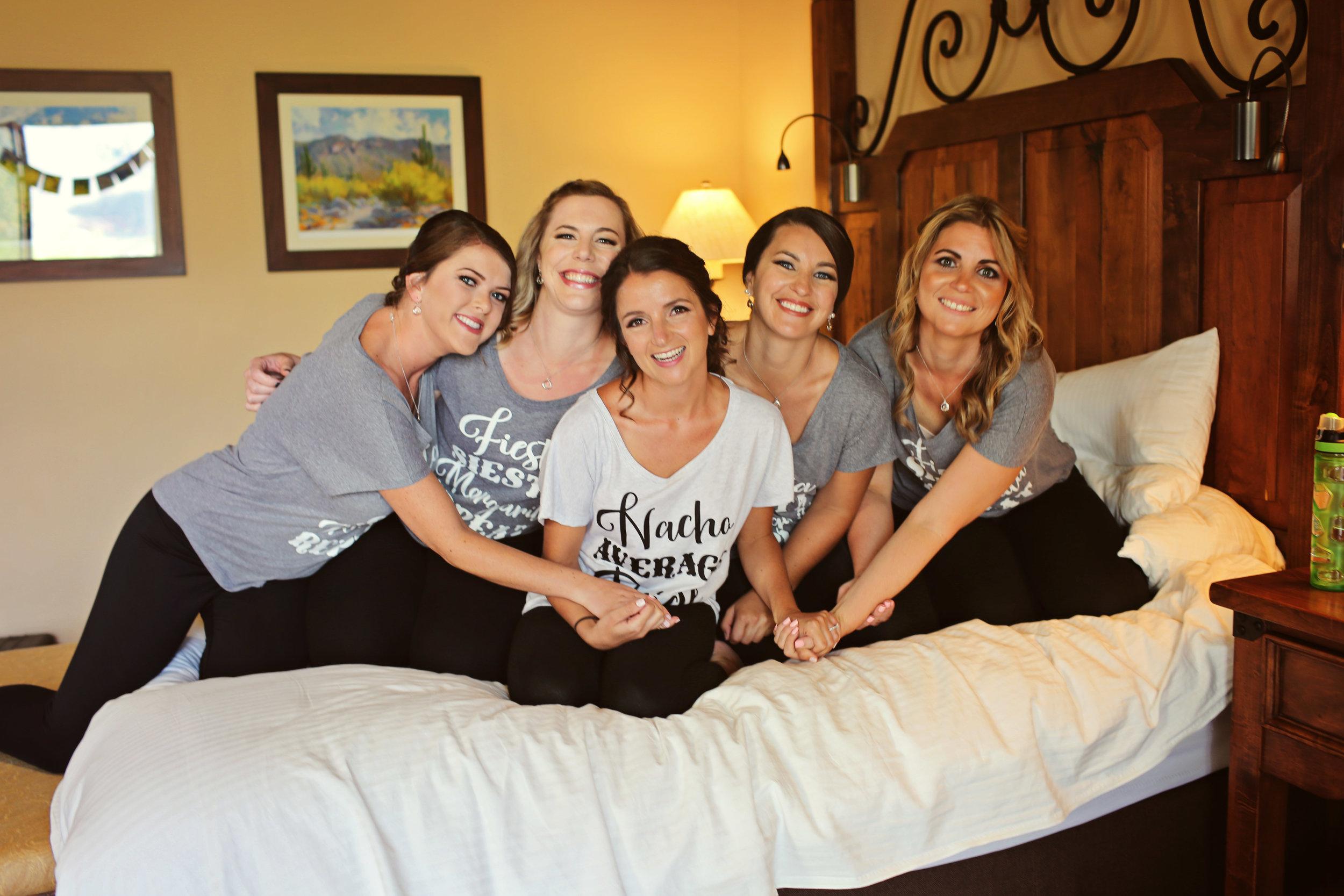 Tucson_Bridesmaids.jpg