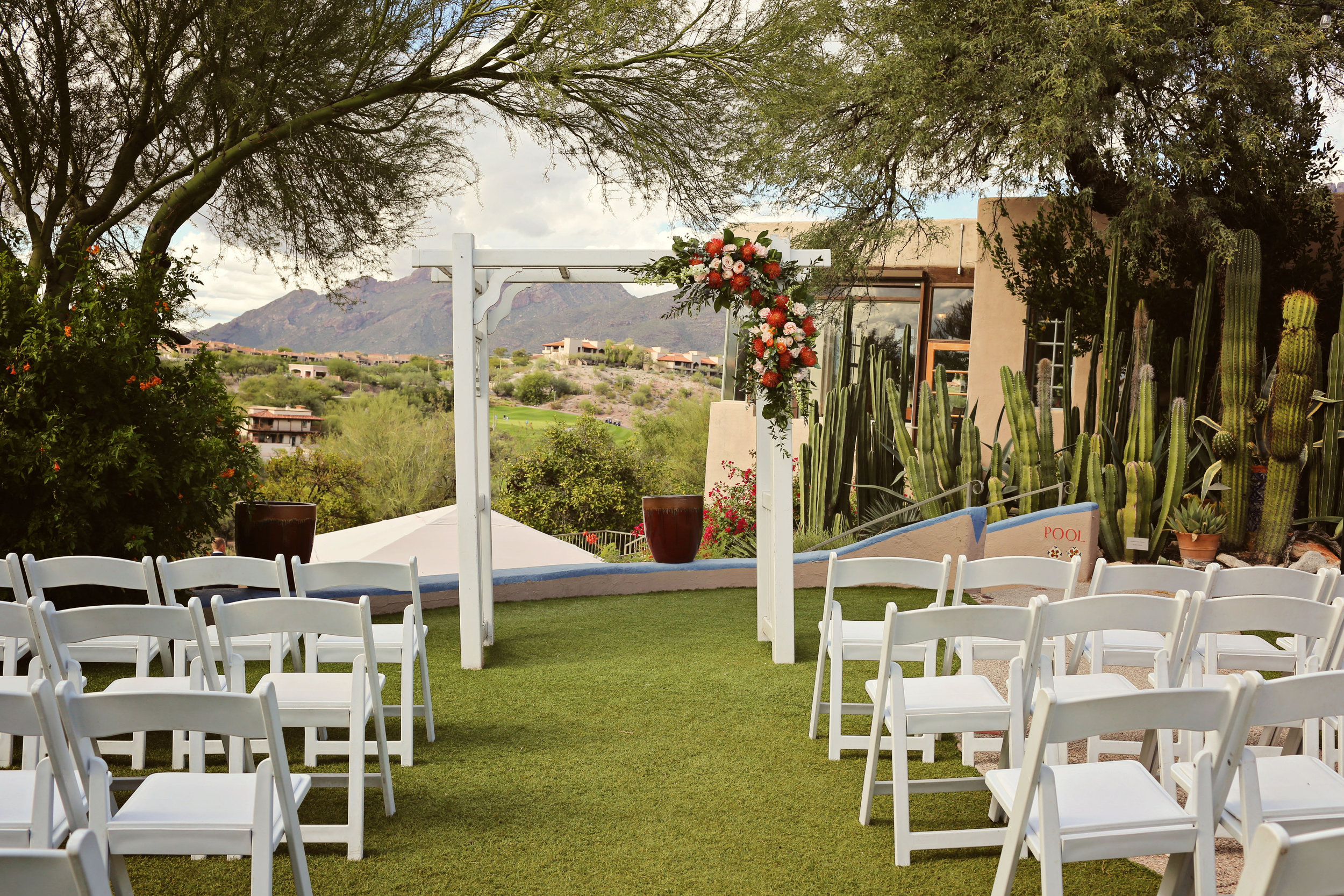 Tucson_CeremonySetup.jpg