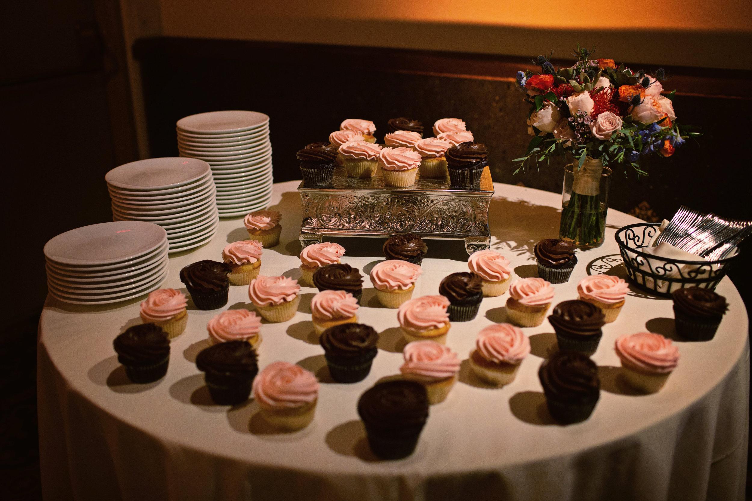 Tucson_Cupcakes.jpg