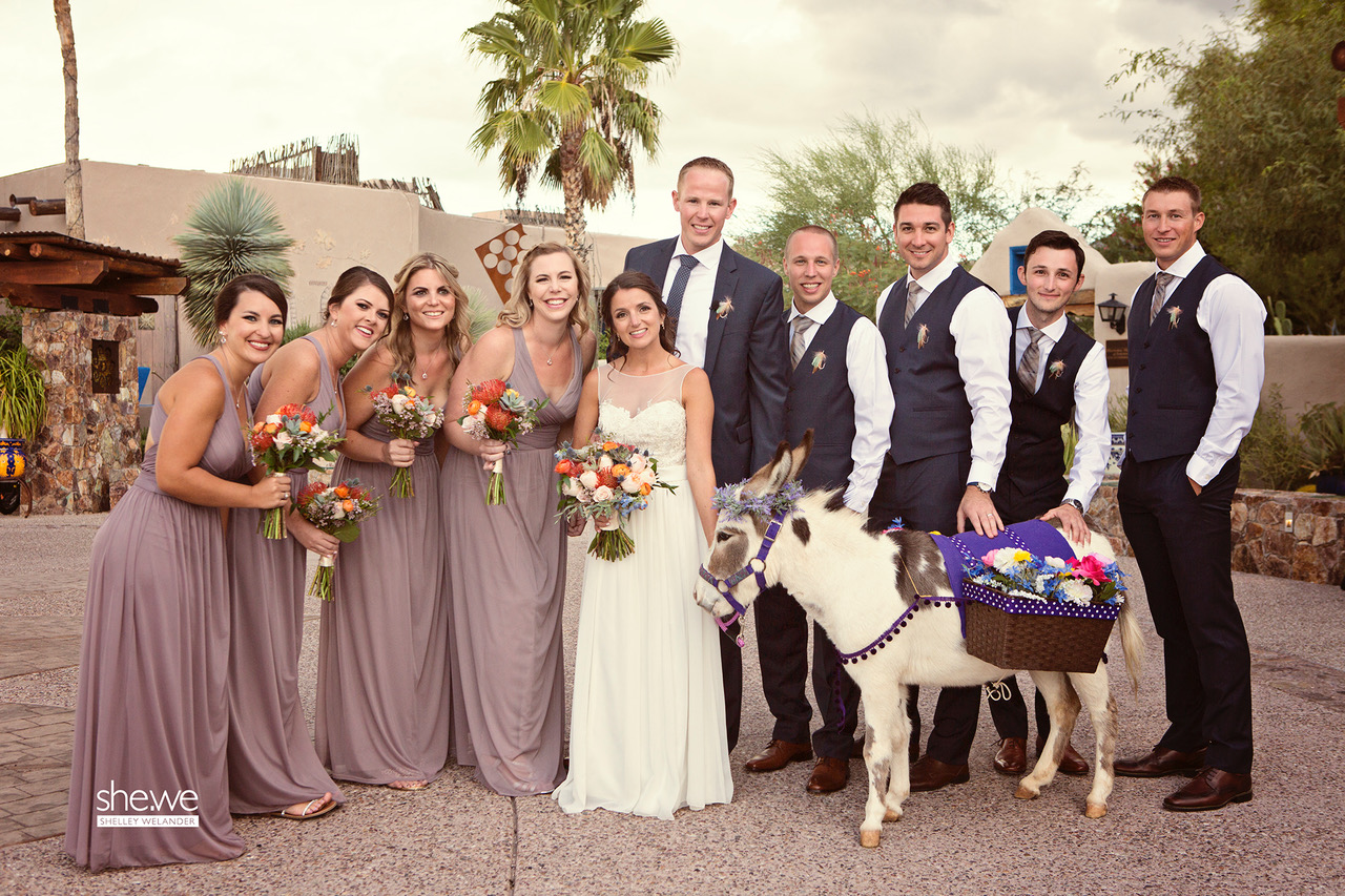 Tucson_WeddingPartyDonkey.JPEG