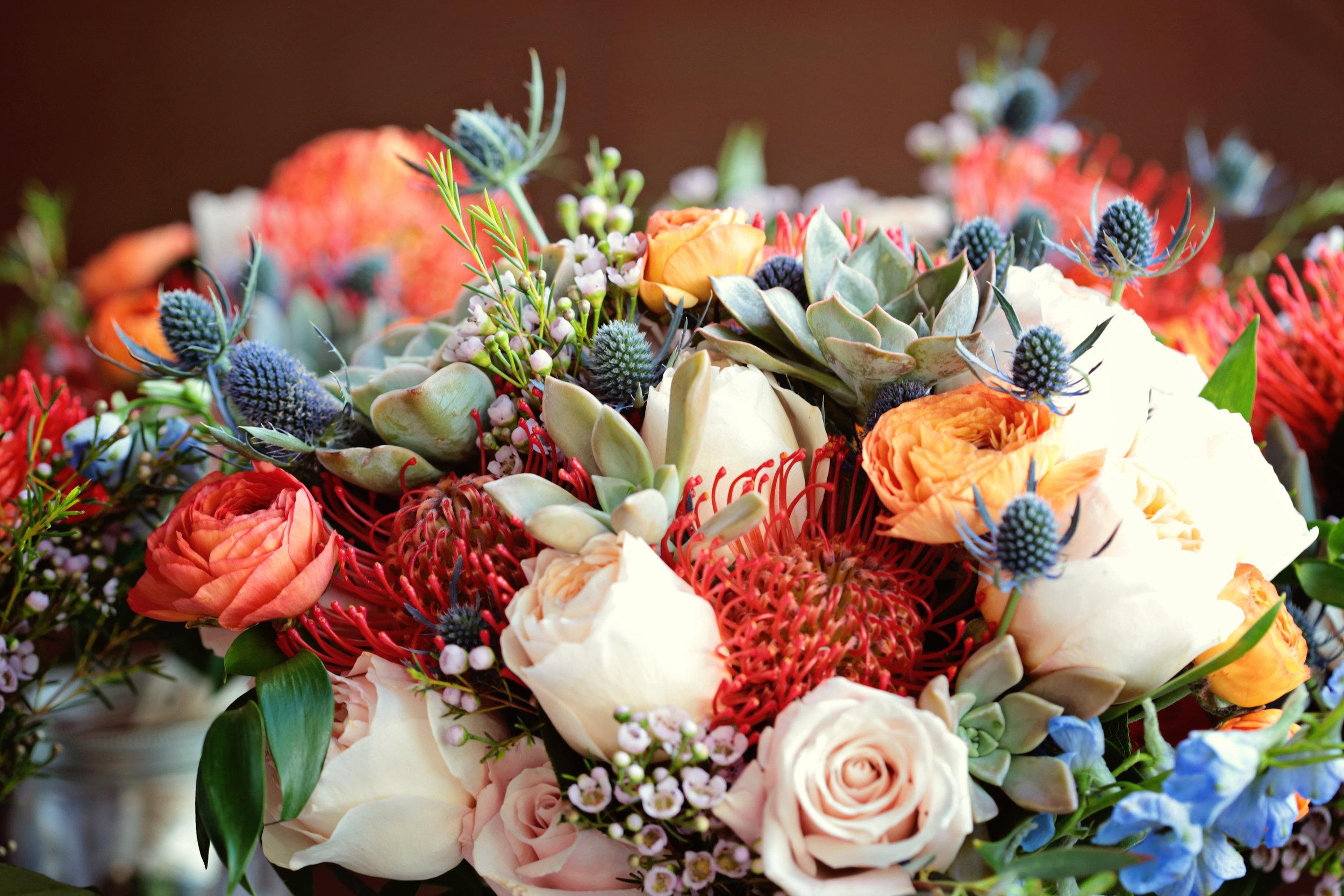 Tucson_Florals.jpg