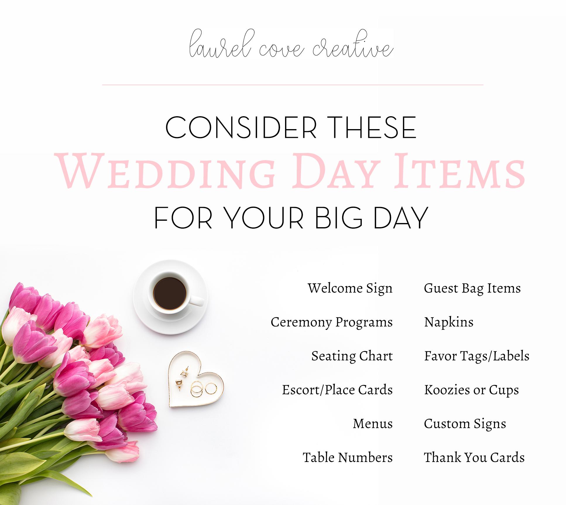 WeddingDayItems.jpg