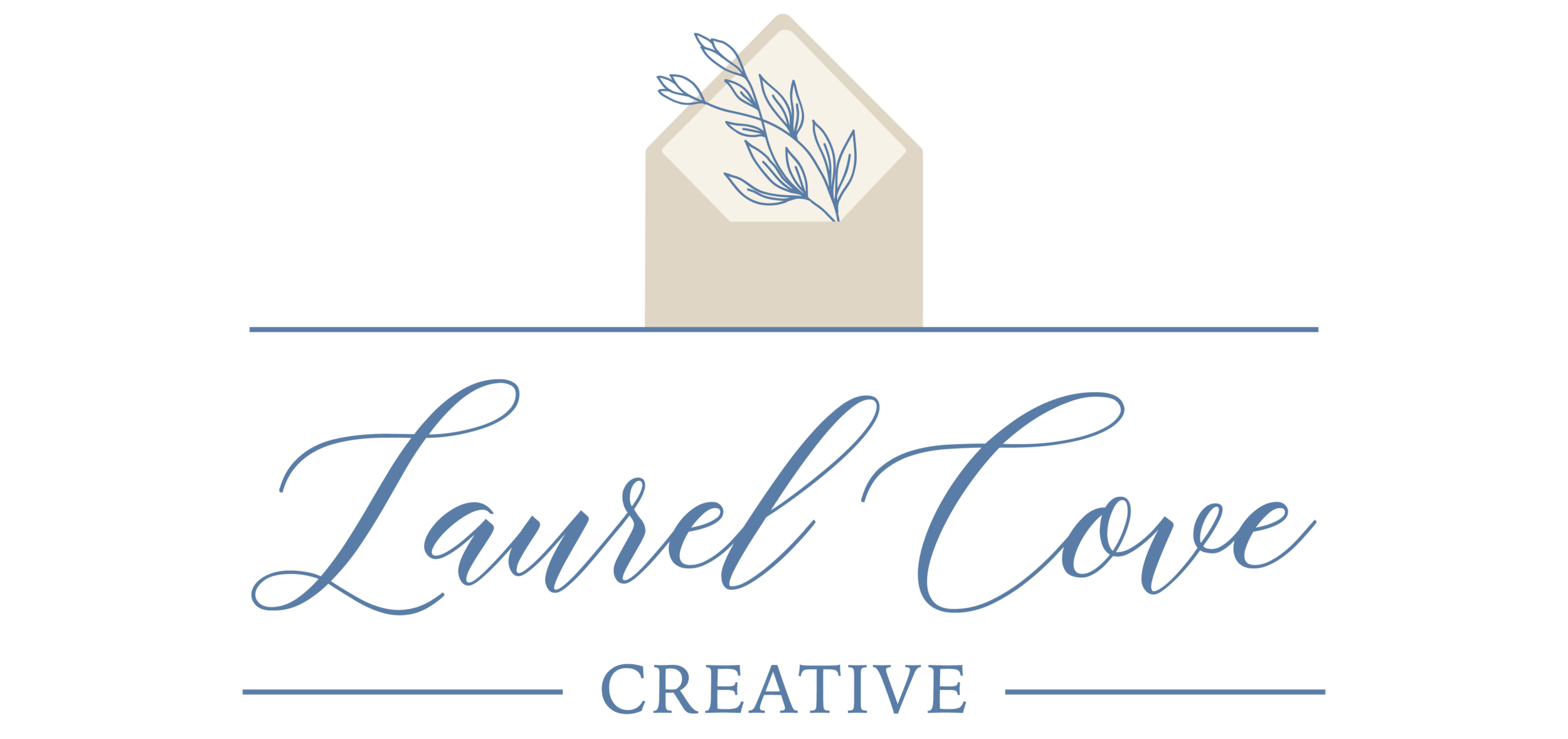 LaurelCoveCreative2019.png