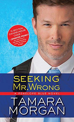 Mr. Wrong.jpg