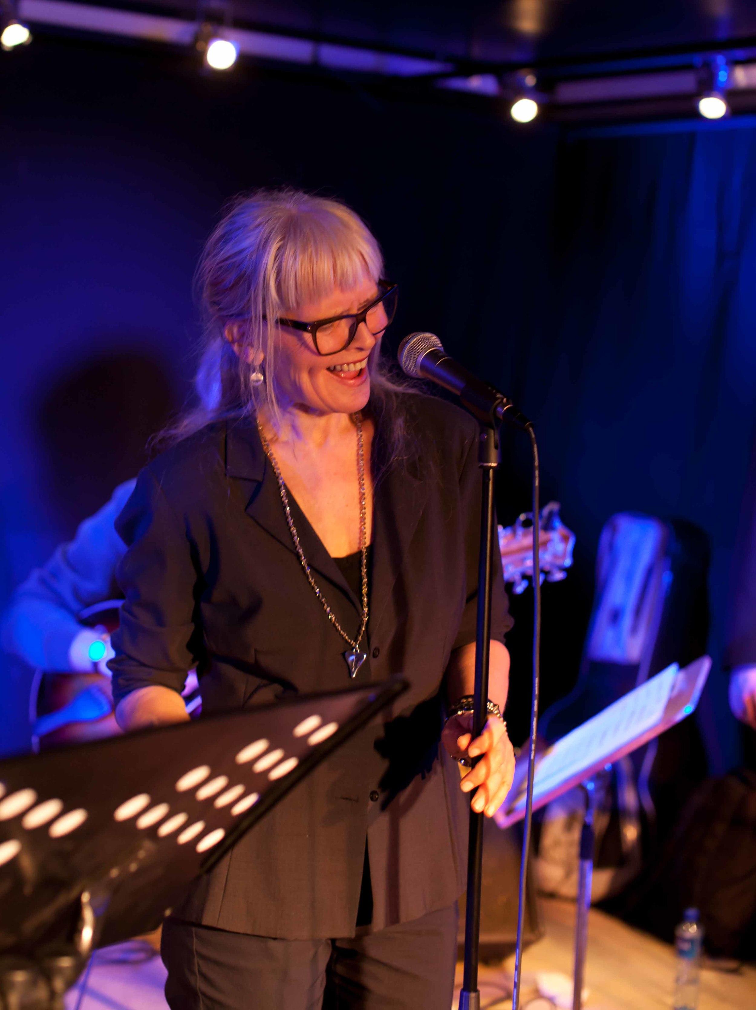 Hadeland Jazzforum (2012)