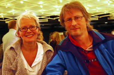Foto Bente Simonsen 2008.jpeg