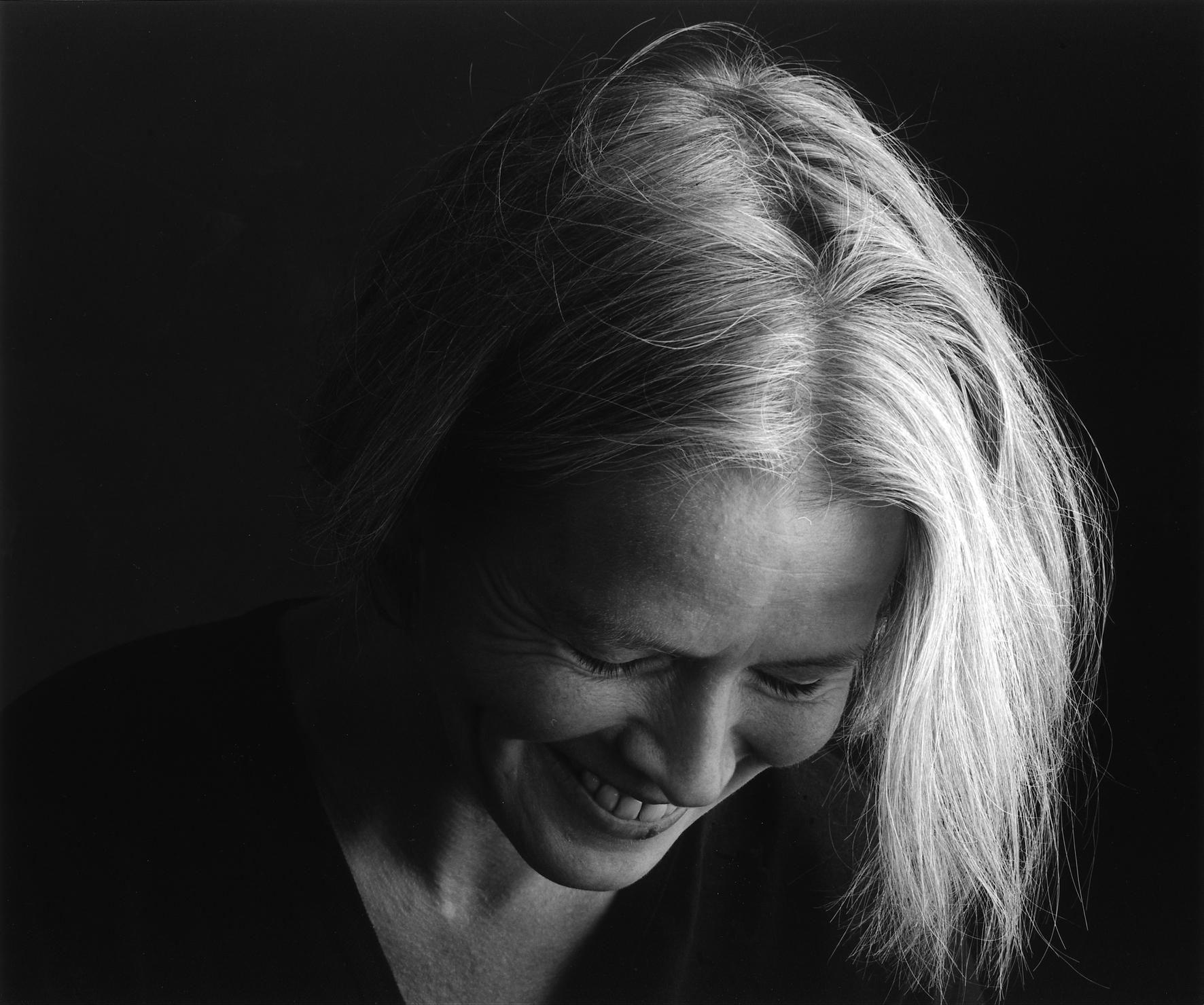 Marit Sandvik   Foto: Ola Røe   Trykk for å laste ned i full oppløsning