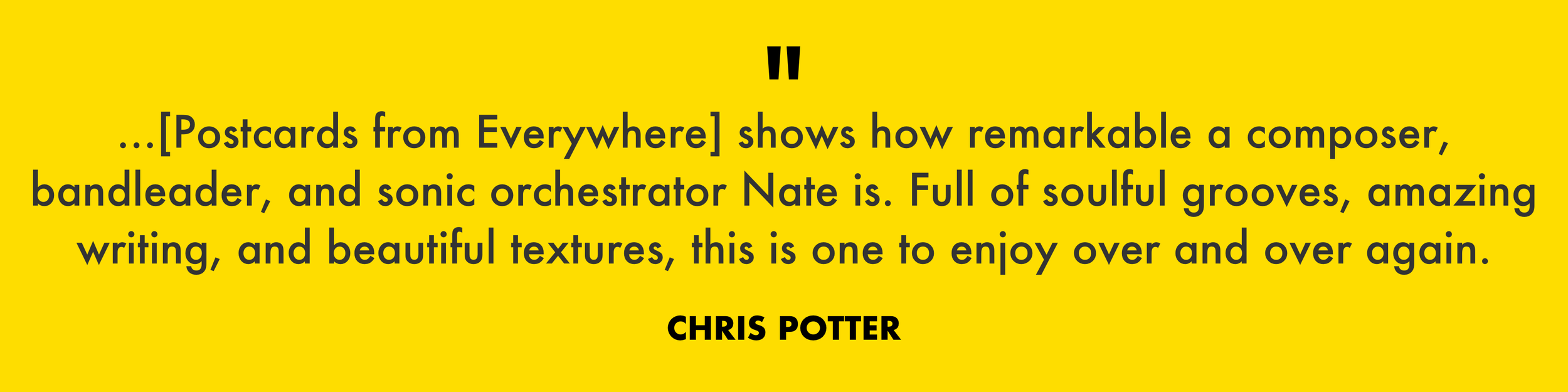 Qoute_ChrisPotter-yellow.png