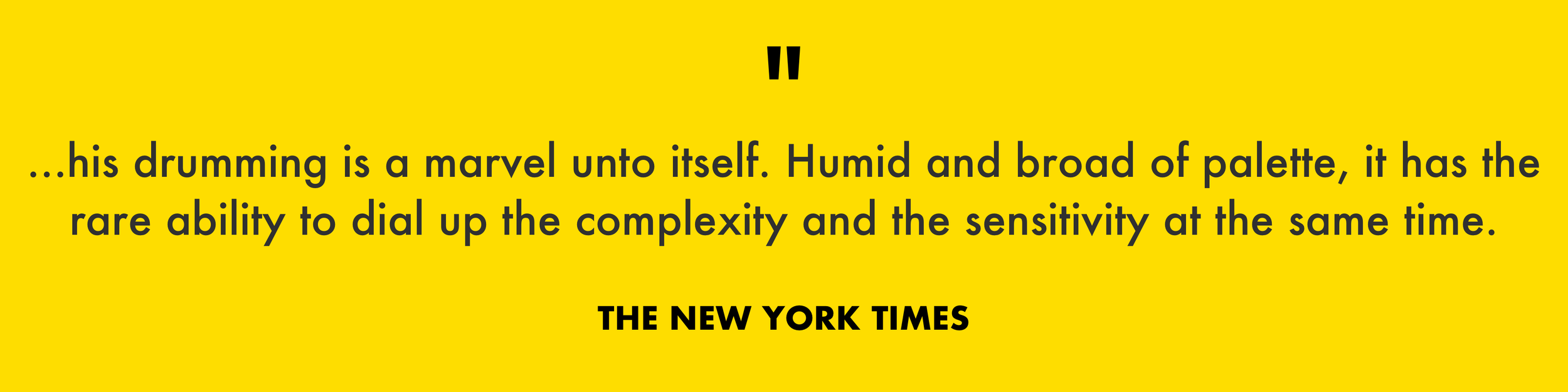 Qoute_NYTimes-yellow.png