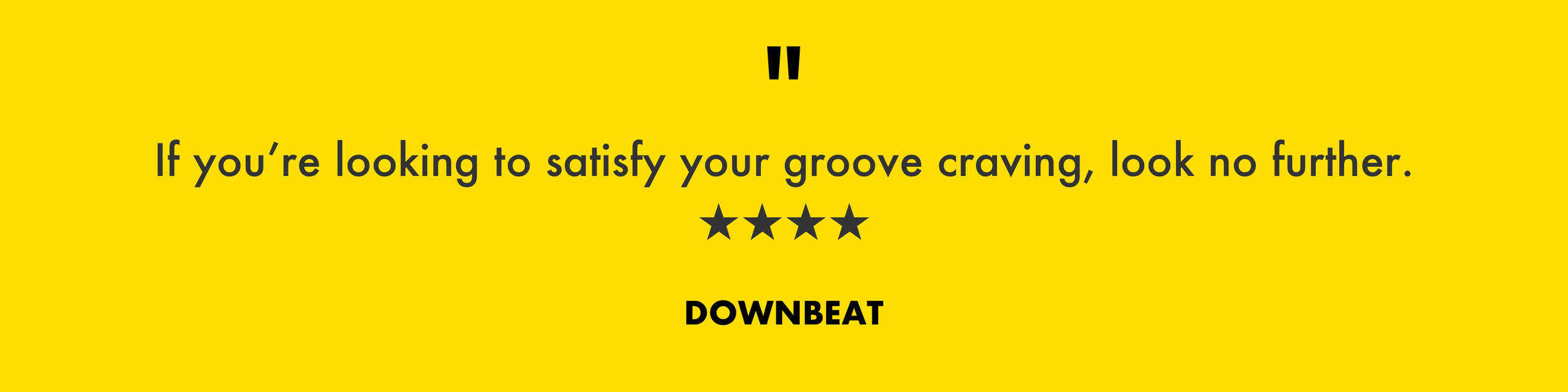 Quote_Downbeat-yellow.png