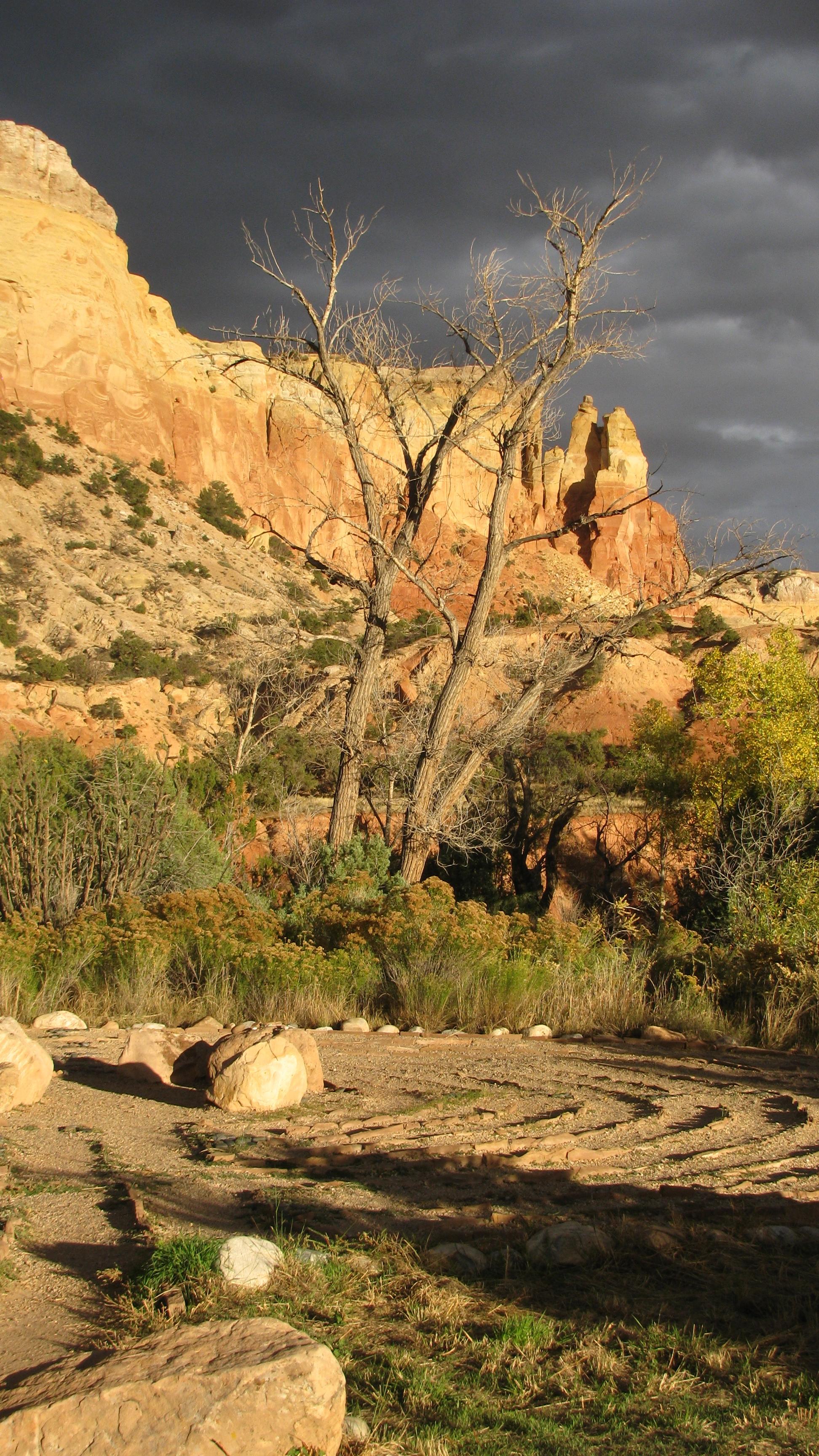 New Mexico 2010 049.jpg