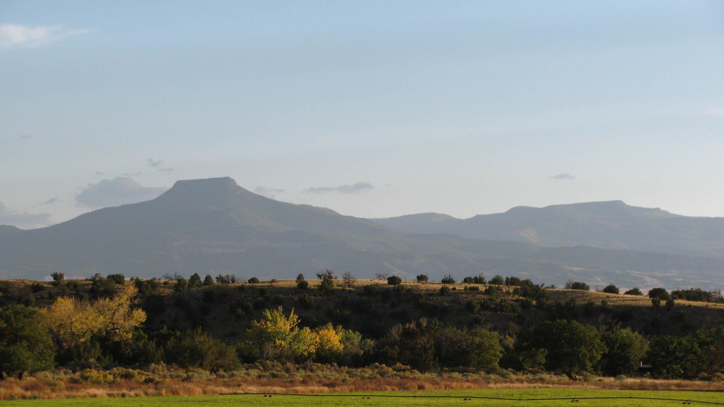 Copy of New Mexico 2010 144.jpg
